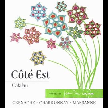 Domaine Lafage Domaine Lafage Vin du Pays Cote d'Est 2017<br /> Catalan, France