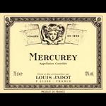 Jadot Louis Jadot Mercurey 2017<br />Burgundy, France