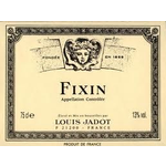 Jadot Louis Jadot Fixin Rouge 2017<br />