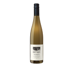 Foris Foris Dry Gewurztraminer 2018 Rogue Valley, Oregon