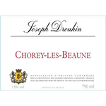 Drouhin Joseph Drouhin Chorey Les Beaune 2017<br />Burgundy, France