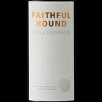 Mulderbosch Mulderbosch Faithful Hound 2017<br />Stellenbosch, South Africa