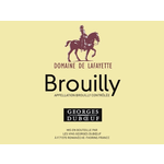 George Duboeuf Domaine De Lafayette Brouilly 2017<br />