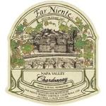Far Niente Far Niente Chardonnay 2018<br />Napa, California