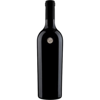 Orin Swift Orin Swift Mercury Head 2017<br /> Napa Valley, California<br /> 93pts-WA