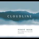 Cloudline Cloudline Pinot Noir 2018<br />Willamette Valley, Oregon