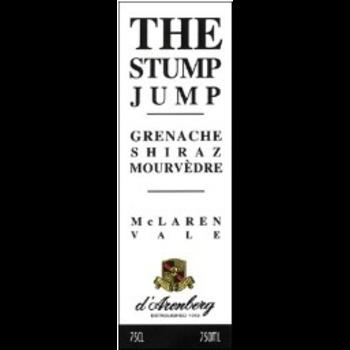Stump Jump Stump Jump GSM 2015<br />McLaren Valle, Australia