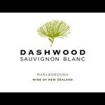 Dashwood Dashwood Sauvignon Blanc 2020 Marlborough, New Zealand