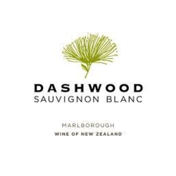 Dashwood Dashwood Sauvignon Blanc 2020 Marlborough, New Zealand