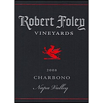 Robert Foley Robert Foley Charbono 2016<br />