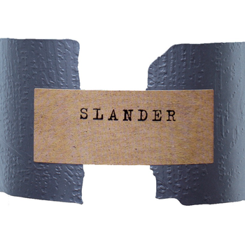 Orin Swift Orin Swift Slander Pinot Noir 2017<br /> Santa Rita Hills/Sonoma, California