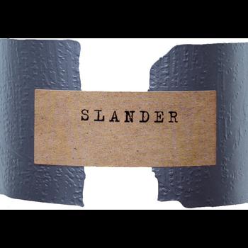 Orin Swift Orin Swift Slander Pinot Noir 2019<br /> Santa Rita Hills/Sonoma, California