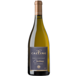 The Calling Dutton Ranch Russian River Chardonnay 2018<br /> California