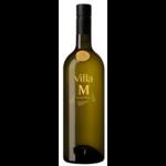 Villa M Villa M Sweet White 2018<br /> Piedmont, Italy