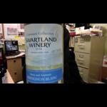 Swartland Winery Sauvignon Blanc 2018<br /> Western Cape, South Africa