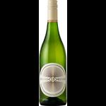Echo Echo Wine Benchland Sauvignon Blanc 2017<br /> California