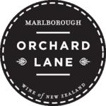 Orchard Lane Sauvignon Blanc 2019<br /> Marlborough, New Zealand