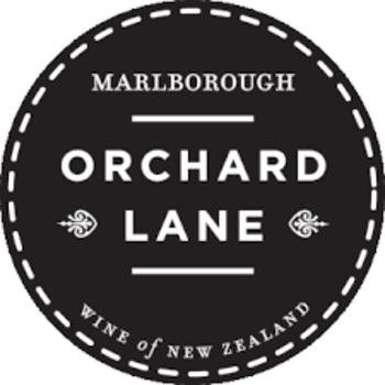 Orchard Lane Sauvignon Blanc 2020<br /> Marlborough, New Zealand