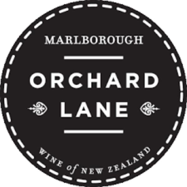 Orchard Lane Sauvignon Blanc 2018<br /> Marlborough, New Zealand