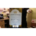 Joseph Sommer Riesling 2018<br /> Mosel, Germany