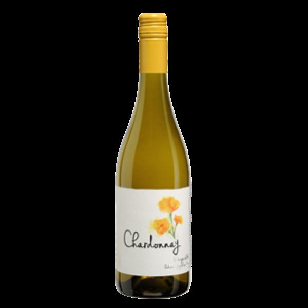 Duboeuf Duboeuf Wildflower Chardonnay 2018<br /> Pay d'Oc, France
