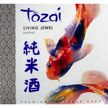 Tozai Tozai Living Jewel Sake<br />