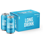 The Finnish Long Drink Traditional<br /> Finland  Priced Per Can
