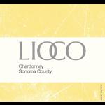 Lioco Lioco Sonoma Chardonnay 2018 <br /> Sonoma, California