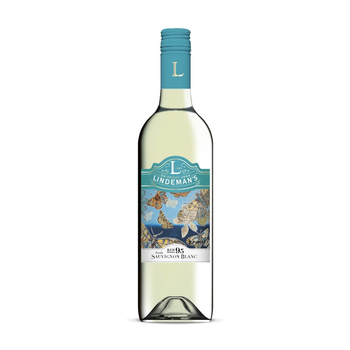 Lindemans Bin 95 Fresh Sauvignon Blanc 2019<br /> South Eastern, Australia