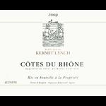 Kermit Lynch Kermit Lynch Cote-Du-Rhone Cuvee 2019<br />Rhone, France