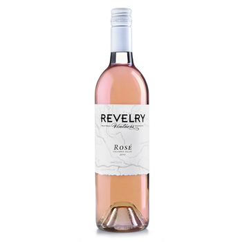 Revelry Revelry Rose 2019<br /> Columbia Valley, Washington