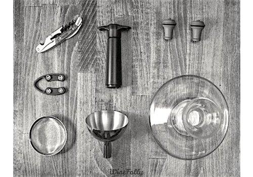 Wine Accesssories