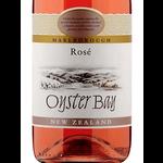 Oyster Bay Oyster Bay Rose 2020<br /> Marlborough, New Zealand