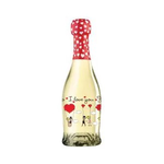 Villa Jolanda Spumante Extra Sec  Saint Valentine I Love You  187ml