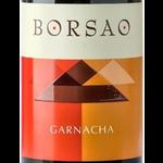 Borsao Borsao Garnacha Blend 2018<br />Spain