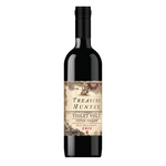 Treasure Hunter Treasure Hunter Violet Volt Petite Verdot 2018<br /> Walla Walla, Oregon