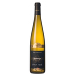 Wolfberger Wolfberger Pinot Gris 2018<br /> Alsace, France