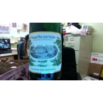 Richter Richter Dry Riesling 2019<br />