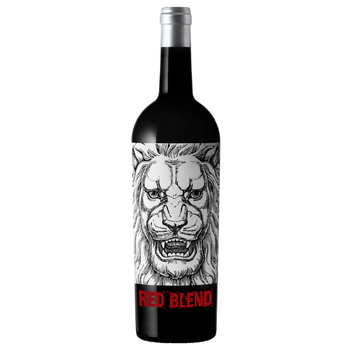 Ego Bodegas Acuma Red Blend 2018<br /> Jumilla, Spain