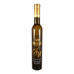 Ferrante Ferrante Vidal Blanc Ice Wine 2017 375ML<br />