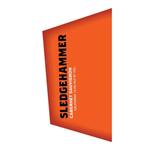 Sledgehammer Cabernet Sauvignon 2018<br /> California
