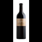 Michael Pozzan Michael Pozzan Winery Giapoza Cabernet Sauvignon 2018<br /> Oakville, California