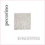 La Valentina Peorino 2018<br /> Abruzzo, Italy