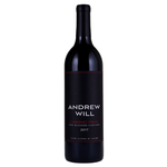 Andrew Will Andrew Will Two Blonds Cabernet Franc 2017<br />Columbia Valley, Washington