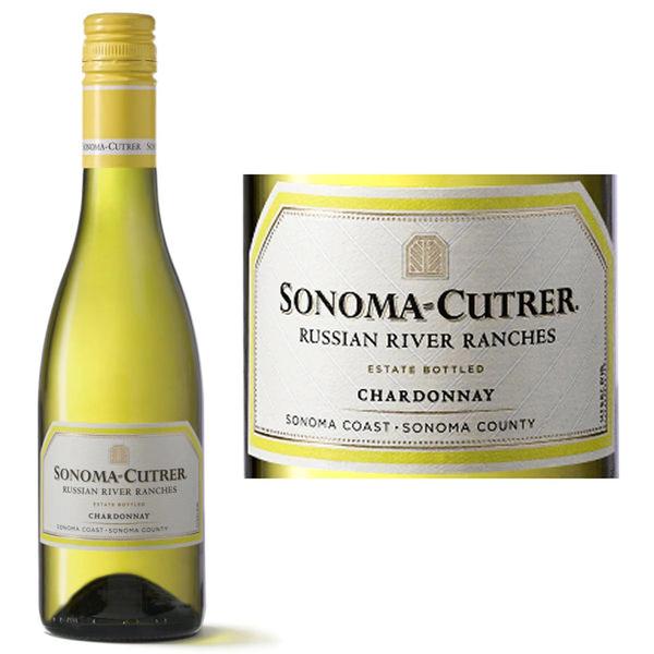 Sonoma Cutrer Sonoma-Cutrer Russian River Ranches Chardonnay 2018<br />Russian River/ Sonoma, California