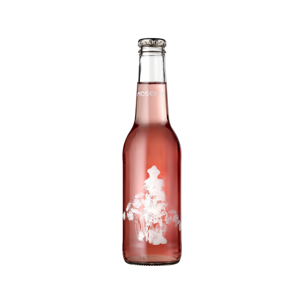 Innocent Bystander Moscato Rose 275 ml<br />