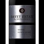 Shingleback Shingleback The Davey Estate Shiraz 2014<br /> McLaren Vale, Australia