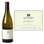 Neyers 304 Sonoma Chardonnay 2017<br /> Sonoma County, California<br /> 91pts-WE