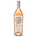 Limerick Lane Cellars Rose 2019<br /> Russian River, Sonoma County, California