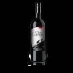 Clos Corriol Negre Priorat 2016<br /> Priorat, Spain